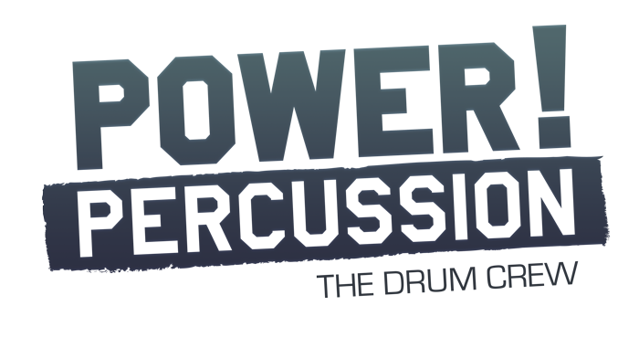 POWER PERCUSSION